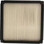 Generic Royal / Dirt Devil F59,F66 Carbon Filter | 440003887