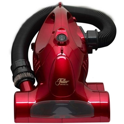 Fuller Brush FB-PM Power Maid Hand Vacuum Cleaner