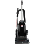 Fuller Brush FB-P14PWBP Commercial Upright Vacuum