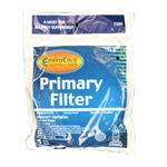 Generic Hoover Primary Filter Assembly 304087001 | HR-18005