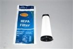 REPLACEMENT HOOVER / ROYAL  HEPA FILTER