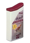 SEBO duo-P Clean Box with Built-In Spot Brush 0478AM
