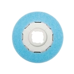 SEBO Disco Polishing Pad for Waxed and Soft-Coated Floors (Blue) 3230ER00