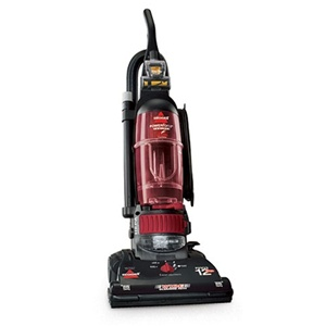 Bissell 6596 Powerforce Turbo Bagless Upright Vacuum Parts