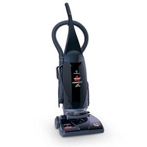 bissell 3522 powerfoce upright vacuum parts usa vacuum