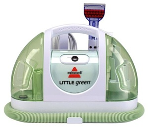 bissell little green machine bissell 1400 series green machine parts usa vacuum 29269