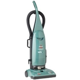 bissell 3545 powerglide upright vacuum parts usa vacuumBissell Powerforce Upright Vac Powerforce Vac Parts Model 35221 #2