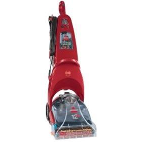 Water Pump for Bissell Pro Heat Steam Vac Shampooer 2036717 203-6717 8920 9200