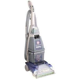 rainbow vacuum shampooer attachment instructions