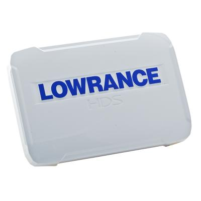 Lowrance Suncover f/HDS-7 Gen3