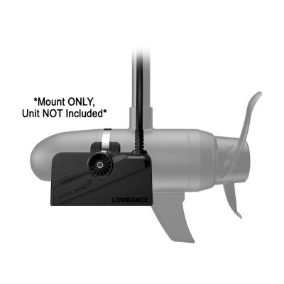 Lowrance ActiveTarget Forward/Down Mounting Kit