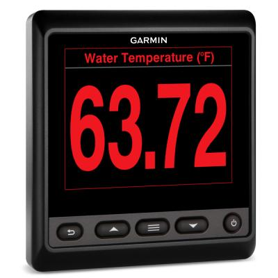 Garmin GMI 20 Marine Instrument Display