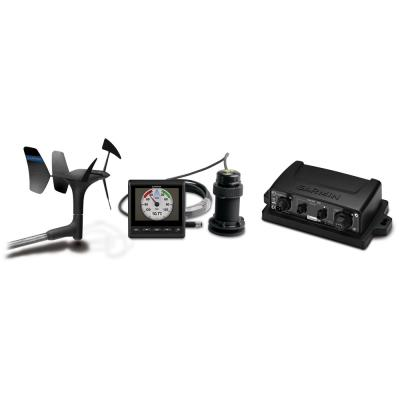 Garmin GMI Wired Start Pack 52