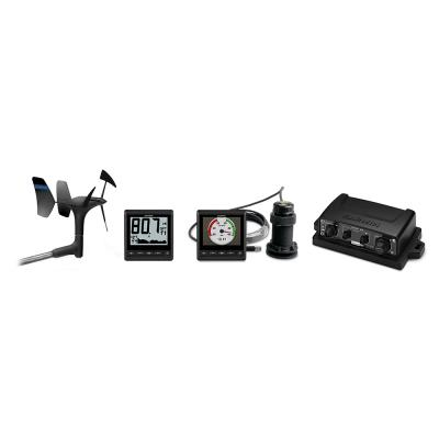 Garmin GMI/GNX Wired Sail Pack 52