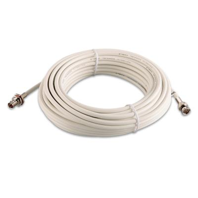 Garmin 15M Video Extension Cable f/GC 10 & GCL 20