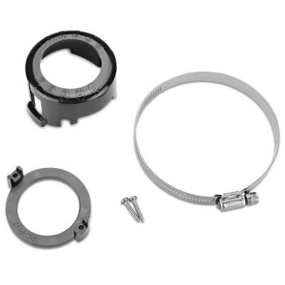 Garmin Trolling Motor Adapter Kit