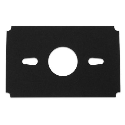 Garmin Flush Mount Gasket f/GNX 120