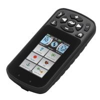 Minn Kota i-Pilot Link Wireless Remote w/Bluetooth