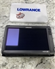 Lowrance HDS Carbon 16 USED UNIT