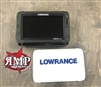 Lowrance HDS Gen 2 TOUCH 9 USED UNIT