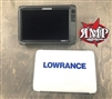 Lowrance HDS Gen 3 12 USED UNIT