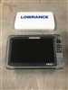 Lowrance HDS Gen 3 9 USED UNIT