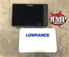 Lowrance HDS Live 12 USED UNIT