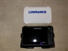 Lowrance HDS LIVE 7 USED UNIT