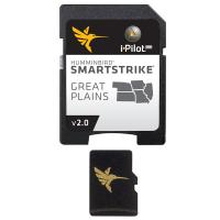 Humminbird SmartStrike - Great Plains