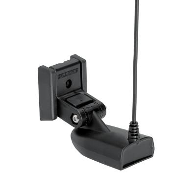 Humminbird 740149-1 GM H910?Gimbal mount for HELIX 9 and HELIX 10 Series