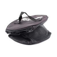 Hobie Bag for Gear Buckets