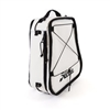 Hobie Soft Cooler / Fish Bag - Compass