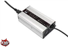 10A FAST LITHIUM CHARGER (LiFePO4)