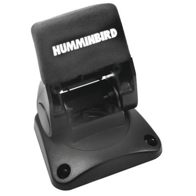 Humminbird MC-W Mounting Bracket Cover