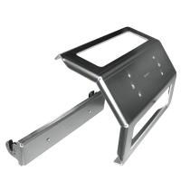 Humminbird IDMK H12R In-Dash Mounting Kit f/Helix 12
