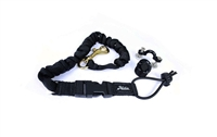 Hobie - Leash Kit - Miragedrive
