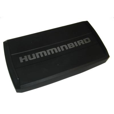 Humminbird UC H910 HELIX 9 & 10 Unit Cover