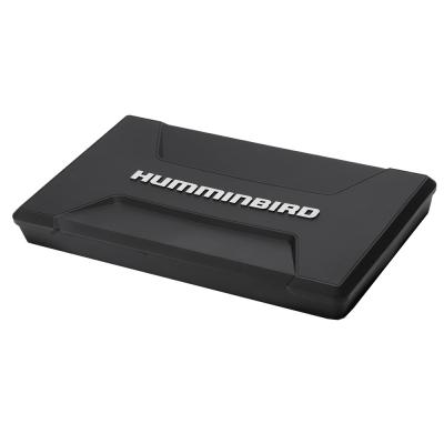 Humminbird UC S15 SOLIX 15 Cover