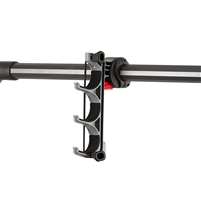 Hobie H-Rail Horizontal Rod Rack