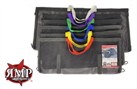 RMP Right Cull Culling Bag System