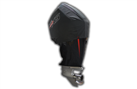 Mercury Pro XS Boat Engine Cover - Motor Protective Case