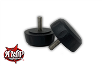 RMP Gimbal Bracket Knobs for Lowrance & Garmin Units
