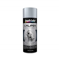Dupli-Color® Caliper Paint - Silver 12oz. - BCP103