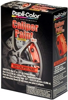 Dupli-Color® Caliper Kit - Red 8oz. - BCP400
