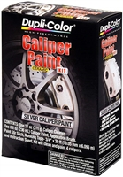 Dupli-Color® Caliper Kit - Silver 8oz. - BCP403