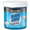 Andis Blade Care Plus Dip 16 oz