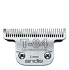 Andis T 84 Extra Wide UltraEdge Blade