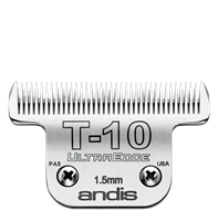 Andis T-10 Extra Wide UltraEdge Blade
