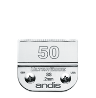 Andis #50 ss UltraEdge Blade