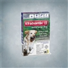 Advantix II Blue (Dogs 55+lbs)  6 Pack